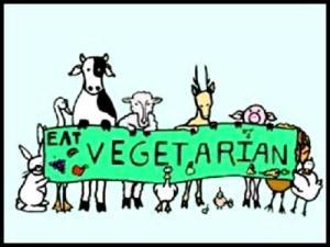 vegetariano1