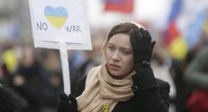 moscu_ucrania_no_war