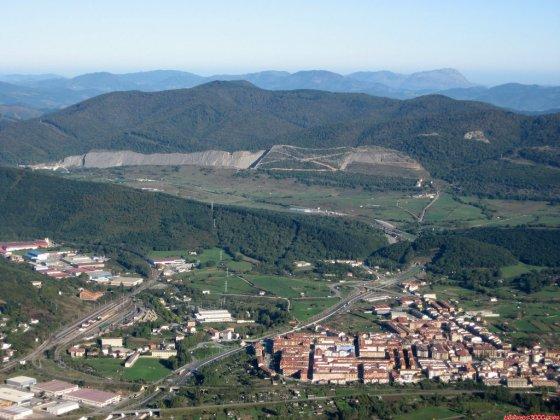 Alsasua_Navarra_vista_aerea.jpg