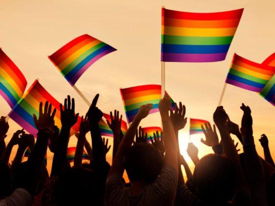 bandera-gay.jpg