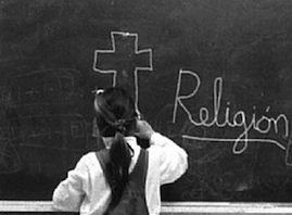 educacion-religiosa-escuela.jpg