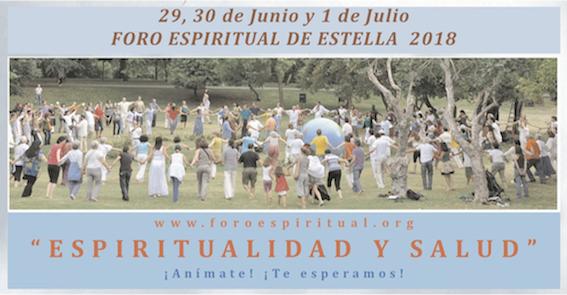 foro-espiritual-de-estella-2018.png