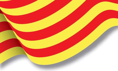 Diada Nacional de Catalunya, 11 de setembre 2017 sense marc.jpg