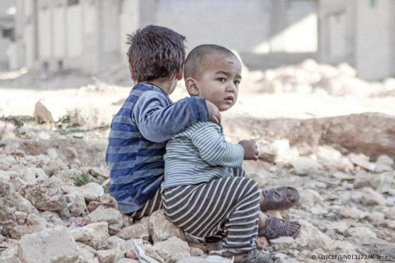 Unicef-Siria.jpg
