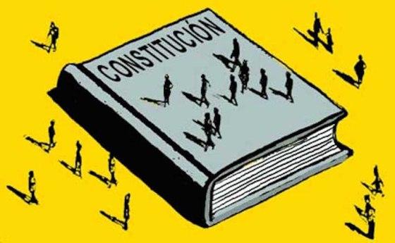 Constitucion-España.jpg