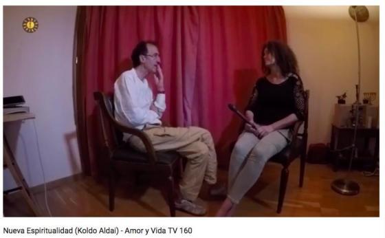 entrevista.connuria.arago769n.jpg
